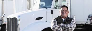 Truck And Trailer Service | Fleet Maintenance | Bangor, Maine