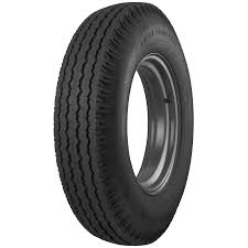 STA Transport Highway - 750-16 8 Ply | Coker Tire Truck Tires Car And More Michelin Create Your Own Tire Stickers Tire Stickers Bfgoodrich All Terrain Ko2 22 G8 Rock 2 Rizonhobby Row Of Big Vehicle New Wheels 3d Illustration Hercules Adds Two New Ironman Iseries Medium Truck Tires Automotive Passenger Light Uhp Introduces Microchips To Make Smart Transport Rc 110 Scale Tires Swampers 19 Crawler Truck 12r 245 12r245 Buy Tirestruck 2pcs Austar Ax3012 155mm 18 Monster With Beadlock Amazoncom Dutrax Lockup Mt 38 Foam Allterrain Bridgestone Dueler At Revo 3
