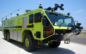 Oshkosh Striker. As A Child, I Would Have Filled My Pants With Joy ... Air Force Fire Truck Xpost From R Pics Firefighting Filejgsdf Okosh Striker 3000240703 Right Side View At Camp Yao Birmingham Airport And Rescue Kosh Yf13 Xlo Youtube All New 8x8 Aircraft Vehicle 3d Model Of Kosh Striker 4500 Airport As A Child I Would Have Filled My Pants With Joy Airports Firetruck Editorial Photo Image Fire 39340561 Wellington New Engines Incident Response Moves Beyond Arff Okosh 10e Fighting Vehi Flickr