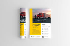 Logistics Flyer ~ Flyer Templates ~ Creative Market Logistics Flyer Templates Creative Market Trucking Companies Los Angeles Best Image Truck Kusaboshicom Jb Hunt Final Mile Driving And Delivery Youtube Allectric Actros Makes Its Debut Scania Also Heads Down Freight Market Volatility Endures 20180628 Baking Business Dsd Ford L8000 Dump Wheeling Illinois Dec Flickr Software Solution For Preorder Route Sales Or Conway Load Trucking Cd What A Truckin Life 24 Feelgood Country Music Road 1936 Coke National Auto Museum Florida 3pl Transportation Intermodal Cwi In Fl