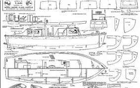 Model Ship Plans Free Download by S Jewitt Plans Aerofred Download Free Model Airplane Plans