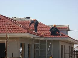 roof cool tile roof restoration cost stylish entegra roof tile