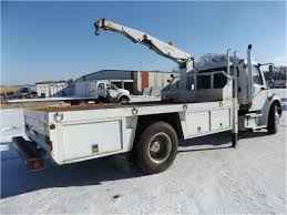 2006 FREIGHTLINER BUSINESS CLASS M2 106 Service | Mechanic | Utility ... Tow Truckschevronnew And Used Autoloaders Flat Bed Car Carriers Trucks For Salekenworth370 Century 4024fullerton Canew Heavy Truck Towing Jacksonville St Augustine 90477111 Local Inventors Ppare To Launch Their Product For Towing Storage 2007 Freightliner Business Class M2 Crane Truck For Sale Youtube Sales Elizabeth Center New Sale On Cmialucktradercom Auto Transport Advanced Recovery Llc How Much Does A Business Profit Bizfluent Wrecker Capitol 881 882 Miller Industries