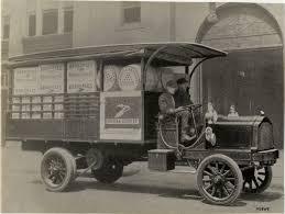 100 Packard Trucks BangShiftcom History Of