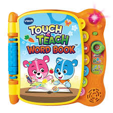 Halloween Picture Books For Kindergarten by Learning Books Walmart Com