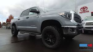 Capitol Toyota | Salem Oregon | Lifted Tundra - YouTube Capitol Auto Sales San Jose Ca New Used Cars Trucks Raleigh Nc Service Prior Lake Mn Velishek 2018 Ford F150 Limited Supercrew Pickup W 55 Truck Box In File1928 Chevrolet Lp Table Top 88762157jpg 2017 Xlt 4wd Box At 65 Winnipeg Colorado 2wd Work Truck Extended Cab Owner Of S Idaho Trucking Company Delivers Us Christmas Capital Inc Cary Source No Job Too Big We Offer Fleet Services Shine Blog