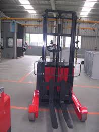 China 1.5ton Electric Stand-up Reach Forklift Truck With AC Power ... Search Results For Ann 200 Fuse Raymond 750 R45tt 4500 Lb Electric Stand Up Reach Forklift Sn Equipment Rental Forklifts And Material Handling China Standup Truck 15t Tow 15 Tons Powered Low Price Turret Very Narrowaisle Tsp Crown In Our April 12 Auction Bidding Begins At 100 Yale Nr040ae Narrow Aisle Forktruck Fork Counterbalanced Youtube 04 Benefits Of Switching To Trucks Vs Four Wheel Sit Down Raymond Model Stand Up Electric Reach Truck With 36 Volt