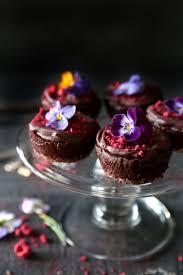 60 best vegan dessert cheesecakes chocolate images on