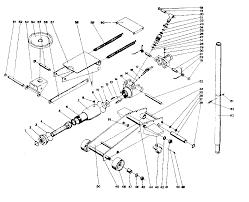 Hydraulic Floor Jack Troubleshooting by 100 Ac Delco Floor Jack Manual Acdelco 23151123 Free