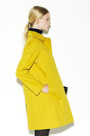 15 best raincoats images on pinterest yellow raincoat rain