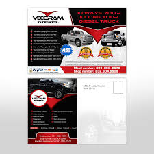 Elegant, Playful, Truck Repair Postcard Design For VECCRAM By Hih7 ... Buy Here Pay Used Cars Houston Tx 77061 Jd Byrider Why We Keep Your Fleet Moving Fleetworks Of Texas Jireh Auto Repair Shop Facebook Air Cditioner Heating Refrigeration Service Ferguson Truck Center Am Pm Services Heavy Duty San Antonio Tx Best Image Kusaboshicom Chevrolet Near Me Autonation Mobile Mechanic Quality Trucks Spring Klein Transmission