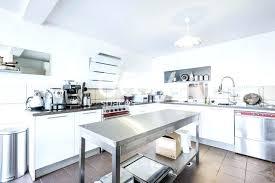 location de materiel de cuisine professionnelle location materiel de cuisine cuisine location materiel cuisine pro