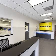 Penske Truck Leasing - W.E. O'Neil Construction Truck Rental Yuma Az Velocity And Leasing Competitors Revenue Employees Amerco 2017 Annual Report Moving Truck Rental Phoenix Az Youtube Penske Opens New Facility In Phoenix Moving Arizona Usa Stock Photos How To Drive A Hugeass Across Eight States Without For Uhaul Whats Included My Insider December Caltrux By Jim Beach Issuu Icomplete Deliveries 1 Photo 602 61839 Images Alamy