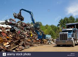 Scrap Metal Junkyard Crushed Automobiles Stock Photos & Scrap Metal ... Rugerforumcom View Topic Old Cars And Trucks Dutchers Inc Heavy Duty Rollback Ledwell See Our Truck Parts Salvage Yard John Story Equipment Diamond T Semi Junkyard Find Youtube Knoxville Intertional Lonestar Trucks Tpi Big Dog Sales Engine Yards Tent Photos Ceciliadevalcom 2006 8600 For Sale Hudson Co 27219 Carolina Used