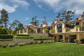 100 Homes For Sale Moab Property Listing 3319 Stevenson Drive Pebble Beach SOLD List