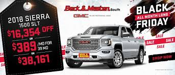 Beck & Masten Buick GMC South | Houston Car & Truck Dealer Near Me Tiger Truck Wikipedia Hessert Chevrolet A Pladelphia Dealership Serving Camden Cherry Beck Masten Buick Gmc South Houston Car Dealer Near Me Jordan Sales Used Trucks Inc Ubers Selfdriving Trucks Are Now Delivering Freight In Arizona Mercedesamg G 63 Suv Warrenton Select Diesel Truck Sales Dodge Cummins Ford Volvo