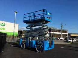 43′ Diesel Scissor Lift | Direct Access & Equipment Hire, Hobart ... Forklift Truck Traing Aessment Licensing Eoslift 3300 Lbs 15d Scissor Lift Pallet Trucki15d The Home Depot Genie Gs 1932 Trailer Packages Across Melbourne Victoria Repair Repairs Dot Hydraulic Table Cart 660 Lb Tf30 Mounted Man Ndan Gse Custers Vehiclemounted Scissor Lift 1989 Chevrolet Chevy Gmc C60 Liftbox Roofing Moving Cstruction Transport Services Heavy Haulers 800 9086206 800kg Double Truck Maximum Height 14m