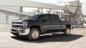 Comparison - Chevrolet Silverado 2500HD Crew Cab High Country 2015 ... 2014 Chevy Silverado Black Ops Concept Truckin Chevrolet 1500 Wheels Custom Rim And Tire Packages Blacksheep Accuair Suspension 6772 Truck Billet Alinum 5 Vane Ac Vents With Bezel 2019 High Country 4x4 For Sale In Ada Ok Ltz Z71 Double Cab 4x4 First Test Big Jacked Up Trucks Youtube Widow Best 1950 Completed Resraton Blue Belting Painted Colorado Midsize Diesel Chevy Black Widow Lifted Trucks Sca Performance