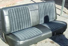Bench : Chevy Truck Bench Seat Soappculture Com Fantastic Photos ... Bench Chevy Truck Seat Soappculture Com Fantastic Photos Upholstery Outdoor Fniture Buffalo Hide Car Summer Leather Cushion Reupholstering The Youtube How To Recover Refinish Repair A Ford Mustang Amazoncom A25 Toyota Pickup Front Solid Charcoal 1956 Reupholstered Part 1 Kit Replacement For And Seats Carpet Headliners Door Panels To Clean Suede It Still Runs Your Ultimate Older Auto Interior Customizing Shops Best Accsories Home 2017 01966 Chevroletgmc Standard Cab U104