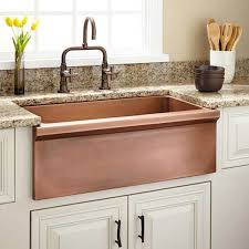 Whitehaus Farm Sink 36 by Fall In Love With These Farmhouse Kitchen Sinks We Did Bhg