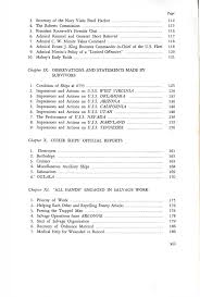 Pearl Harbor: Why, How, Fleet Salvage And Final Appraisal 70 March By Woodward Publishing Group Issuu Cars Owned Before And Currently Page 8 Tacoma World Julius Author At Ecology Recycling Dc5m United States Events In English Created 20170219 0004 Truck Salvage Lkq Mitsubishi Galant Door Glass Front Used Car Parts Salvagenow American Largest Online Auto Auction Maximize Returns Now Rock Hill Marine Service Carolina Stranded Black White Stock Photos Images Alamy Driver May Have Fallen Asleep Behind Wheel Bow Crash That Injured