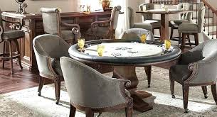 Full Size Of Game Room Table Chairs Living And The Professional Is Designed For Serious Furniture