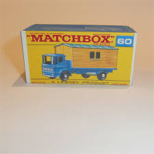 RecoverToy : Matchbox Lesney 60b Site Hut Truck Repro Box [mb75f60b ... Matchbox Superfast No 26 Site Dumper Dump Truck 1976 Met Brown Ford F150 Flareside Mb 53 1987 Cars Trucks 164 Mbx Cstruction Workready At Hobby Warehouse Is Now Doing Trucks The Way Should Be Cargo Controllers Combo Vehicles Stinky Garbage Walmartcom Large Garbagerecycling By Patyler1 On Deviantart 2011 Urban Tow Baby Blue Loose Ebay Utility Flashlight Boys Vehicle Adventure Toy With Rocky Robot Interactive Gift To Gadget