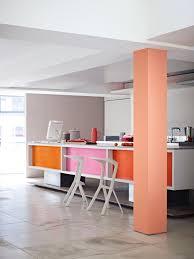 cuisine taupe quelle couleur pour les murs design interieur quelle couleur de mur pour une cuisine couleur