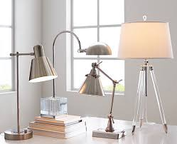 Photographers Tripod Floor Lamp Pottery Barn by Healthy Ways To Work Pottery Barn