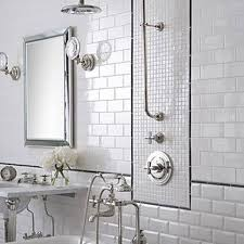 bathroom wall tiles for sale in morbi on discounted