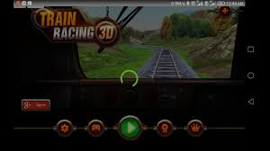 Train Racing Games 3D 2 Player Game Review 1080p Official MTS Free ... Daring Truck Pictures For Kids Trucks Children Cstruction Game Trackmania Turbo Release Quartet Of Videos Lunch Tycoon 2 Ps4 Playstation Toy For Tractors Children Monster Rally Games Full Money Garbage Truck Kidsgame Play Compilationkids Gamesvideos Renault Cporate Press Releases Truck Racing By Renault American Simulator Steam Cd Key Pc Mac And Linux Buy Now Play In Browser Euro Vortex Mack Cars Disney From The Movie Game Friend Of Quick Look Giant Bomb