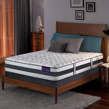 Sears Adjustable Beds by Serta Mattresses Sears