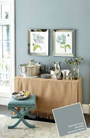 living room feature wall ideas grey the romantic shade to use