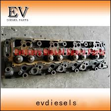 For Mitsubishi Truck FV415 FV515 Engine 8DC9 8DC10 8DC11 Cylinder ... For Mitsubishi Truck Fv415 Fv515 Engine 8dc9 8dc10 8dc11 Cylinder Fuso Super Great V 141 130x Ets 2 Mods Euro Price List Motors Philippines Cporation L200 Ute Car Wreckers Salvage Otoblitz Tv Pt Suryaputra Sarana Truck Center Mitsubishi Taranaki Dismantlers Parts Wrecking And Parts 6d22 6d22t Crankshaft Me999367 Oem Number 2000 4d343at3b Engine For Sale Ca 2003 Canter Fe639 Intercooled Turbo Japanese Fe160 Commercial Sales Service Fuso Trucks Isuzu Npr Nrr Busbee