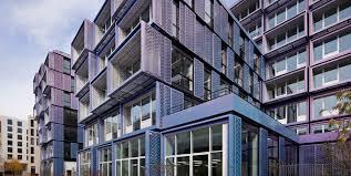immobilier de bureaux vinci immobilier site commercialaccueil vinci immobilier site