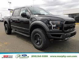 New 2018 Ford F-150 Raptor Short Bed In Delaware County, PA #18338 ... 1994 Ford F150 4x4 Short Bed Youtube Tonneau Covers Hard Painted By Undcover 65 Oxford Generic Body Side Molding Trim 0408 Reg Cab Lock Trifold Solid Cover For 092018 Ford 55 George Tubbs Sons Sales Inc Vehicles For Sale In Colby Ks 1952 F1 Flathead V8 Shortbed Pickup Truck Like 1948 1949 1950 2009 F250 Super Duty Get Shorty New 2018 Raptor Delaware County Pa 18338 1979 F100