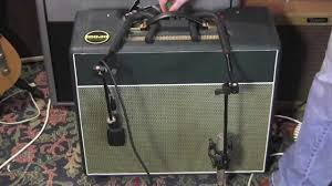 Fender 2x10 Guitar Cabinet by Mojotone Blues Jr Conversion 2x10 Combo Cabinet Turn Your Blues