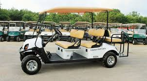 100 Truck Rental Austin Tx S Mission Golf Cars San Antonio Texas