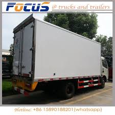 China Maker Dongfeng Cold Van Freezer Vehicle Refrigerator Truck ... Car Factory Dream Cars Truck Maker Best Flat Food Truck Poster Illustration Maker Editable Design Tesla Sued By Truckmaker Over Alleged Patent Vlation Peterbilt Becomes Latest To Work On Allectric Class 8 Hino Relocate Assembly Plant In West Virginia Woay Tv Muscle Grill Dallas Food Trucks Roaming Hunger Electric Nikola Raises 23 Billion In First Month Of National Body Photos Transport Nagar Meerut Pictures Seen At Iaa 2016 Show Fleet Management Trucking Info Unique Volvo 760 All About Sisu Extraordinaire Srh 450 Mammoth Ming Youtube
