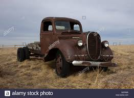 Rusty Antique Truck Abandoned In Southern Alberta Field Stock Photo ... Chevy Antique Truck Top Car Reviews 2019 20 Transport Stock Picture I2644223 At Featurepics Old Farm Wallpaper 1906x1367px The Past Roars To Life Show Daily Gazette Club Of Americas 38th National Meet In Macungie Pa Of America Tankertruck 1931 Ford Model A Classiccarscom Journal Promotional Trucks Appoiment Calendars With Custom