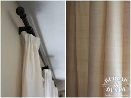 Curtains Ideas  Allen And Roth Curtains Inspiring of