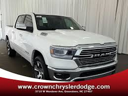 New 2019 Ram 1500 Laramie For Sale In Greensboro NC | 2019 Freightliner Business Class M2 106 Greensboro Nc 50018802 Triad Imports New Used Cars Trucks Sales Service 805 Douglas St 27406 Trulia Honda Specials In 1969 Chevrolet C10 For Sale Classiccarscom Cc1148230 Ram 1500 Laramie Burlington Rear Durham Nichols Parts Department Whites Intertional North Truck Trailer Transport Express Freight Logistic Diesel Mack Volvo Usa 1987 Dodge Raider 26l For Carolina