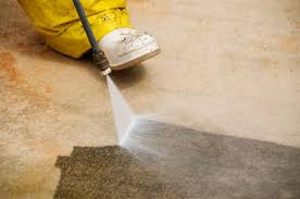 Preparing Osb Subfloor For Tile by Tips On Installing Bamboo Flooring Info You Should Know