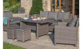 Kettler Outdoor Furniture Covers by Outdoor Furniture Shop