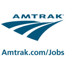 Help Desk Technician Salary Dc by Amtrak Salaries In The United States Indeed Com