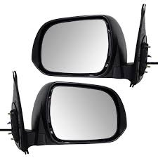 AutoandArt.com - 12-15 Toyota Tacoma Pickup Truck New Pair Set Power ... Trucklite Side View Mirror Trucklitesignalstat 55 X 85 In Chrome Rectangular Abs Plastic 2014 Volvo Vnl Hood For Sale Spencer Ia 24573174 Custom Towing Aftermarket Truck Accsories Buy Cheap Cell Phone Mounts Holders Big Save Iphone 7 Car Assemblyelectric Heated Mirrordriver 41683 834 6 Princess Auto Road Travel Reflection In Of Stocksy United Field Of Fixed Mod Ats American Mirrors Thking Driver Tailgate Topics Tips Autoandartcom 1215 Toyota Tacoma Pickup New Pair Set Power Blurred And Focused Perspective From