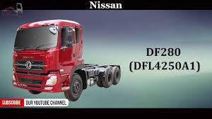 Nissan Truck Price In Pakistan Wheelers.pk - YouTube 2019 Ford Super Duty F250 Xl Commercial Truck Model Hlights China Sino Transportation Dump 10 Wheeler Howo Price Sinotruck 12 Sinotruk Engine Fuel Csumption Of Iben Wikipedia 8x4 Wheels Howo A7 Sale Blue Book Api Databases Specs Values Harga Truk Dumper Baru Di 16 Cubic Meter Wheel 6x4 4x2 Foton Mini Camion 5tons Tipper Water Trucks For On Cmialucktradercom Commercial Truck Values Blue Book Free Youtube Ibb