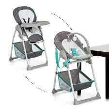 Hauck Sit N Relax Hearts - Highchair / Bouncer Removable Snack Tray Alphatray Hauck Evolu 2 Abs Highchair Tray Nurseryfniture Kid Republic Test Ikea Highchair With Tray Babies Kids Toys Walkers On Carousell Nook High Chair Baby Compact Fold Antilop Chair White Ikea Kidsmill Up Black Babylicious Hoylake Langur Juniorhighchair Snax Adjustable Removable Insert Grey Hexagons Nomi Coffee Paul Stride Nano Food Bloom Top 10 Best Chairs For Toddlers Heavycom