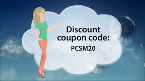Www Personal Creations Com / Best Service Promo Code Qvc Coupon Code 2013 How To Use Promo Codes And Coupons For Qvccom Personal Creations Discount Coupon Codes Knight Coupons Center Competitors Revenue Employees Personal Website Michaels Bath Body Works 15 Off 40 10 30 5 Btn Code Steam Game Employee Perks Human Rources Uab Talonone Update Feed Help Lions Deal Free Shipping Ldon Drugs Policy Bubble Shooter Promo October 2019 Erin Fetherston Shipping Pizza Hut Eat24 Brand Deals