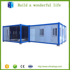 100 Container Houses China China Suppliers Prefabricated Container House Modular Homes